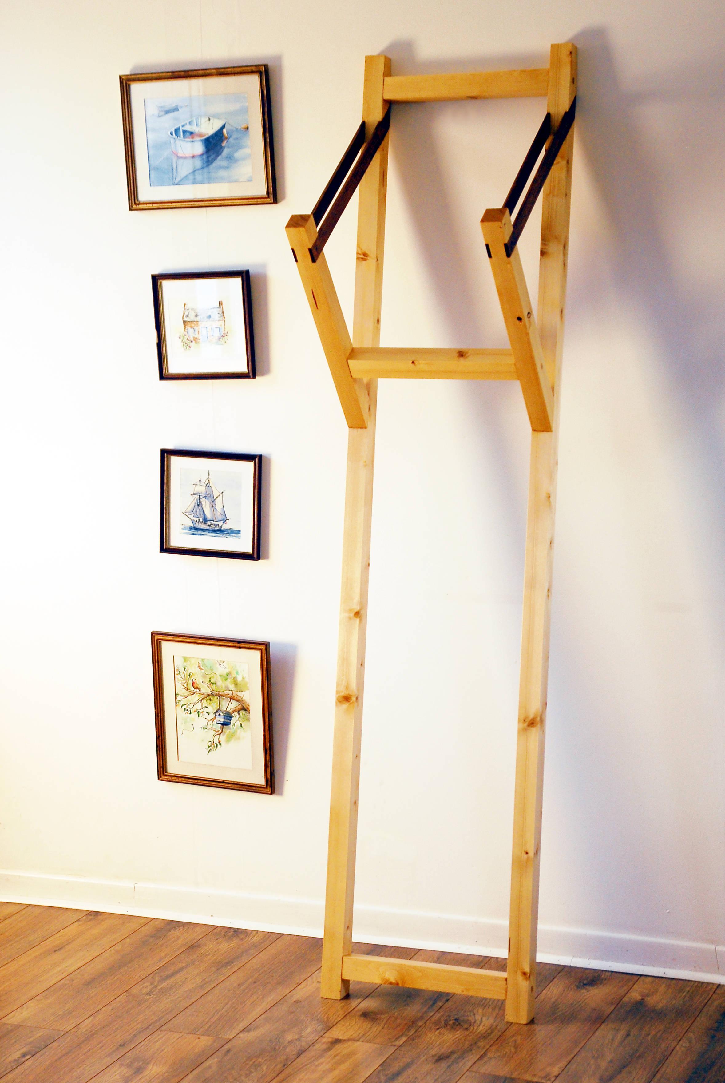 L etagere 28 images 201 tag 232 re en bois de sheesham massif l 150 cm stockholm 201 tag - Piastrelle etruria prezzi ...